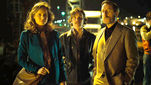 Movie Photo: Free Fire (9)