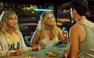 Movie Photo: Snatched (4)