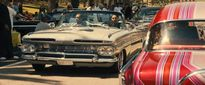 Movie Photo: Lowriders (3)