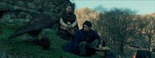 Movie Photo: King Arthur: Legend of the Sword (7)