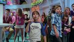 Movie Photo: Diary of a Wimpy Kid: The Long Haul (4)