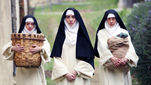 Movie Photo: The Little Hours (1)