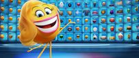 Movie Photo: The Emoji Movie (6)