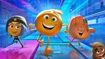 Movie Photo: The Emoji Movie (5)