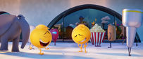 Movie Photo: The Emoji Movie (3)