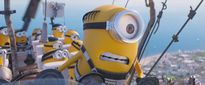 Movie Photo: Despicable Me 3 (2)