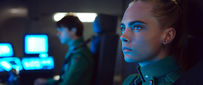 Movie Photo: Valerian and the City of a Thousand Planets (3)