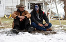 Movie Photo: Wind River (4)