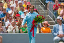 Movie Photo: Battle of the Sexes (6)