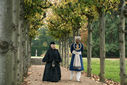 Movie Photo: Victoria and Abdul (8)