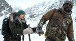 Movie Photo: The Mountain Between Us (1)