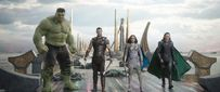 Movie Photo: Thor : Ragnarok (12)