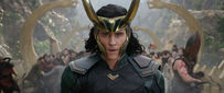 Movie Photo: Thor : Ragnarok (6)
