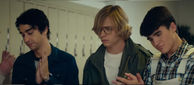 Movie Photo: My Friend Dahmer (6)