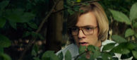 Movie Photo: My Friend Dahmer (1)