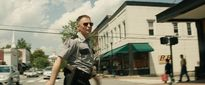 Movie Photo: Three Billboards Outside Ebbing, Missouri (7)