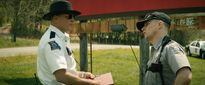 Movie Photo: Three Billboards Outside Ebbing, Missouri (4)