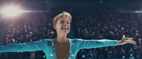 Movie Photo: I, Tonya (1)