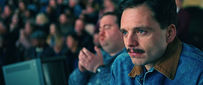 Movie Photo: I, Tonya (6)