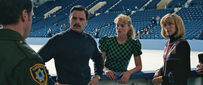 Movie Photo: I, Tonya (3)