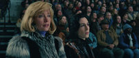 Movie Photo: I, Tonya (2)