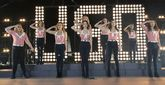 Movie Photo: Pitch Perfect 3 (10)