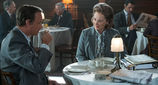 Movie Photo: The Post (6)