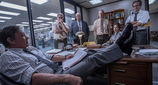 Movie Photo: The Post (4)