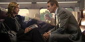 Movie Photo: The Commuter (2)