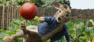 Movie Photo: Peter Rabbit (12)