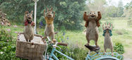 Movie Photo: Peter Rabbit (11)