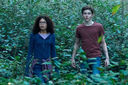 Movie Photo: A Wrinkle in Time (7)