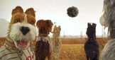 Movie Photo: Isle of Dogs (4)