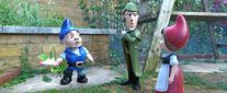 Movie Photo: Sherlock Gnomes (11)