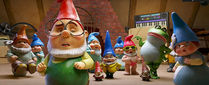 Movie Photo: Sherlock Gnomes (8)