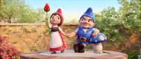 Movie Photo: Sherlock Gnomes (7)