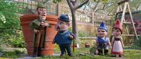 Movie Photo: Sherlock Gnomes (6)