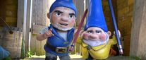 Movie Photo: Sherlock Gnomes (3)