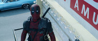 Movie Photo: Deadpool 2 (2018) (1)