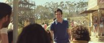 Movie Photo: Action Point (2018) (5)