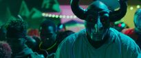 Movie Photo: The First Purge (2018) (1)