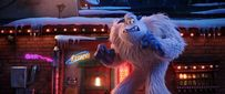Movie Photo: Smallfoot (2018) (2)