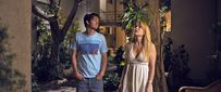 Movie Photo: Under the Silver Lake (4)