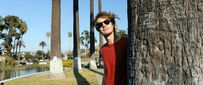 Movie Photo: Under the Silver Lake (3)
