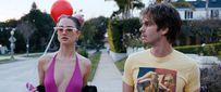 Movie Photo: Under the Silver Lake (1)