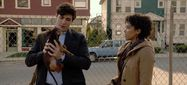 Movie Photo: A Dog's Way Home (5)