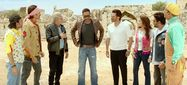Movie Photo: Total Dhamaal (4)