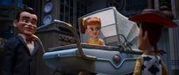 Movie Photo: Toy Story 4 (9)
