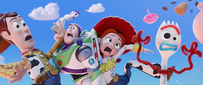 Movie Photo: Toy Story 4 (1)