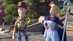 Movie Photo: Toy Story 4 (4)